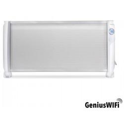 Rohnson MICA R-077 Genius Wi-Fi θερμοπομπός