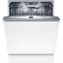 BOSCH SMV6ZDX49E Πλυντήριο πιάτων πλήρους εντοιχισμού 60cm