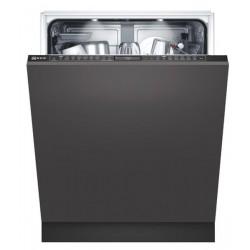 NEFF S199YB800E Πλυντήριο πιάτων πλήρους εντοιχισμού 60cm