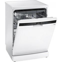 SIEMENS SN23EW14CE Ελεύθερο πλυντήριο πιάτων 60cm Λευκό