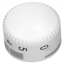 CANDY CPDA-290 GX ORIGINAL Ανταλλακτικό κουμπί του θερμοστάτη για το ψυγείο