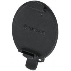 NAVIGON DESTINATOR 7210 ORIGINAL ΑΝΤΑΛΛΑΚΤΙΚΑ στήριξη GPS στην βάση αυτοκινήτου
