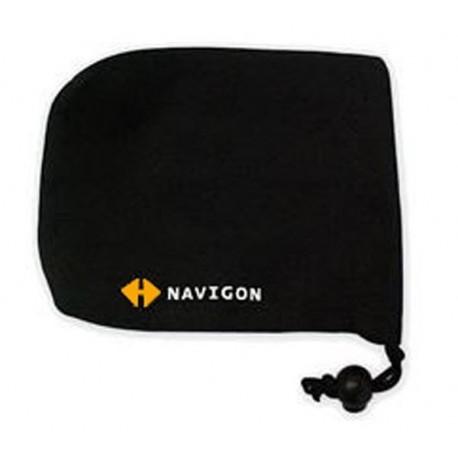 NAVIGON DESTINATOR 7210 ORIGINAL ΑΝΤΑΛΛΑΚΤΙΚΑ μαλακή θήκη προστασίας GPS