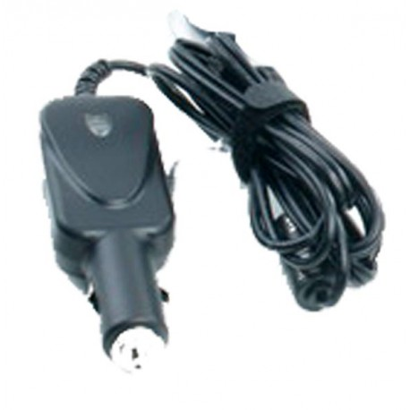NAVIGON DESTINATOR 7210 ORIGINAL ΑΝΤΑΛΛΑΚΤΙΚΑ USB φόρτισης αυτοκινήτου GPS