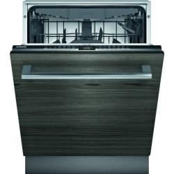 SIEMENS SN63EX14CE Πλυντήριο πιάτων πλήρους εντοιχισμού 60cm