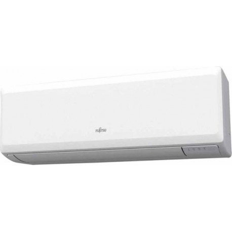 FUJITSU ASYG09KPCA - AOYG09KPCA Inverter Κλιματιστικό 9000btu A++