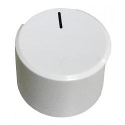 PITSOS PHCB123029/02 ORIGINAL ανταλλακτικό ΚΟΥΜΠΙ λευκό ΓΙΑ ΤΗΝ ΚΟΥΖΙΝΑ