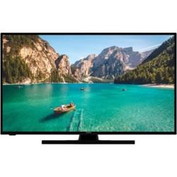 "Hitachi 32HE2200 Smart 32"" Τηλεόραση LED HDR"