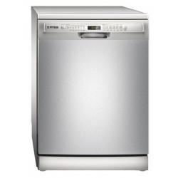 PITSOS DSF60I00 Ελεύθερο πλυντήριο πιάτων 60cm Inox