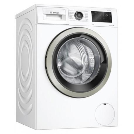 BOSCH WAL28RH2GR Πλυντήριο ρούχων εμπρόσθιας φόρτωσης 10kg 1400rpm