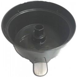Rohnson R408 ORIGINAL Ανταλλακτικό δοχείο συλλογής χυμού με Antidrip