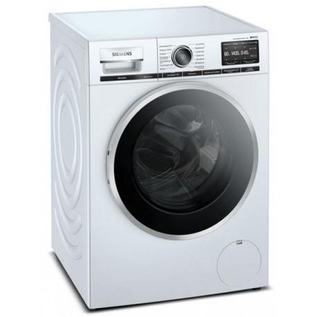 SIEMENS WM14VGH9GR Πλυντήριο ρούχων εμπρόσθιας φόρτωσης 9kg 1400rpm