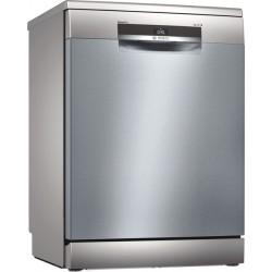 BOSCH SMS6ECI03E Ελεύθερο πλυντήριο πιάτων 60cm Inox