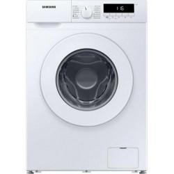 Samsung WW90T304MWW/LE Πλυντήριο Ρούχων