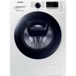 Samsung WW80T4540AE/LE Πλυντήριο Ρούχων