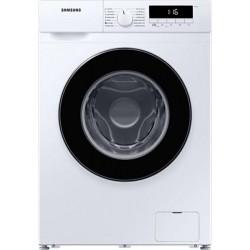 Samsung WW70T301MBW/LE Πλυντήριο Ρούχων