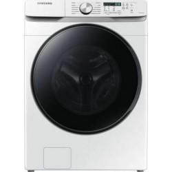 Samsung WF18T8000GW Πλυντήριο Ρούχων