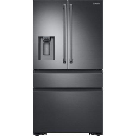 Samsung RF23M8090SG/EF Ψυγείο τυπου ντουλάπας