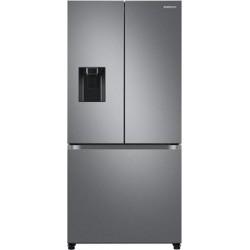 Samsung RF50A5202S9 Ψυγείο Ντουλάπα