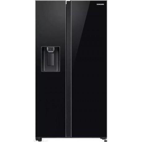 Samsung RS65R54422C/EO Ψυγείο ντουλάπα