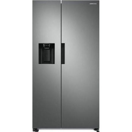 Samsung RS67A8810S9/EF Ψυγείο ντουλάπα
