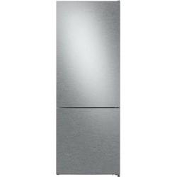 Samsung RB46TS174SA/ES Ψυγειοκαταψύκτης