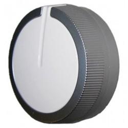 BRANDT WTE1277K ORIGINAL ανταλλακτικό Κουμπί χρονοδιακόπτη του πλυντηρίου
