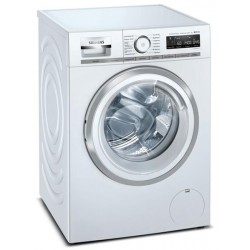 SIEMENS WM14VM79GR Πλυντήριο ρούχων εμπρόσθιας φόρτωσης 9kg 1400rpm