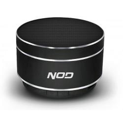NOD SOUNDCHECK Ηχείο Bluetooth Φορητό