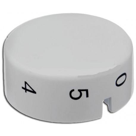 BOSCH KGV36V03IE ORIGINAL Ανταλλακτικό κουμπί του θερμοστάτη για το ψυγείο