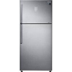 Samsung RT50K633PSL Ψυγείο Δίπορτο 504lt NoFrost Υ178.5xΠ79εκ.