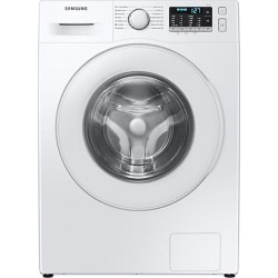 Samsung WW80TA026TT/LE Πλυντήριο Ρούχων 8kg