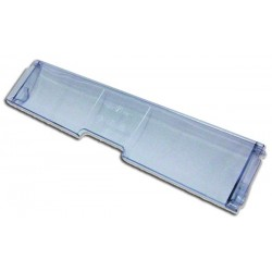 PITSOS P1KNT3000B/01 ORIGINAL Ανταλλακτικό πορτάκι chiller στο ψυγείου