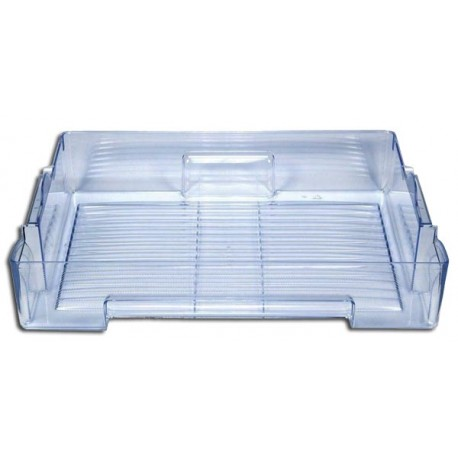 PITSOS P1KNT3000B/01 ORIGINAL Ανταλλακτικό ΡΑΦΙ chiller στο ψυγείου