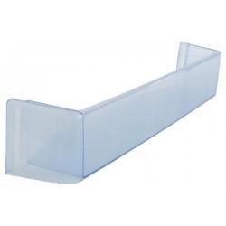 PITSOS P1KNT3000B/01 ORIGINAL Ανταλλακτικό Ράφι Μπουκαλιών Πόρτας Συντήρησης ψυγείου