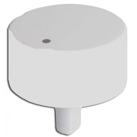 PITSOS P1KNT3000B/01 ORIGINAL Ανταλλακτικό Κουμπί Θερμοκρασίας Συντήρησης ψυγείου