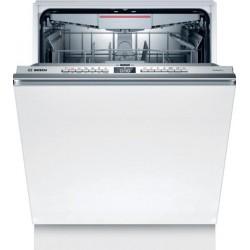 BOSCH SMD6TCX00E Serie   6 Πλυντήριο πιάτων πλήρους εντοιχισμού 60cm