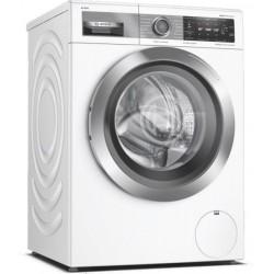 BOSCH WAX28EH1GR HomeProfessional Πλυντήριο ρούχων εμπρόσθιας φόρτωσης 10kg 1400rpm