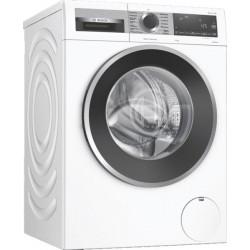 BOSCH WGG244M9GR Serie   6 Πλυντήριο ρούχων εμπρόσθιας φόρτωσης 9kg 1400rpm