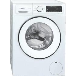 PITSOS WPG14G10GR Πλυντήριο ρούχων εμπρόσθιας φόρτωσης 10kg 1400rpm