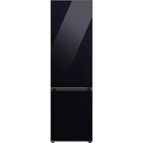 Samsung RB38A6B2E22/EF Ψυγειοκαταψύκτης 390lt NoFrost Υ203xΠ59.5εκ.