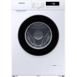 Samsung WW90T304MBW Πλυντήριο Ρούχων 1400 Στροφών 9kg