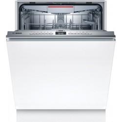 BOSCH SGV4HVX33E Serie | 4 Πλυντήριο πιάτων πλήρους εντοιχισμού 60cm