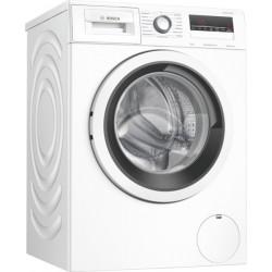 BOSCH WAN24259GR Serie | 4 Πλυντήριο ρούχων εμπρόσθιας φόρτωσης 9kg 1200rpm