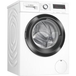 BOSCH WAN28298GR Serie | 4 Πλυντήριο ρούχων εμπρόσθιας φόρτωσης 8kg 1400rpm