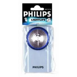 PHILIPS NGN126 LightLife Φακός