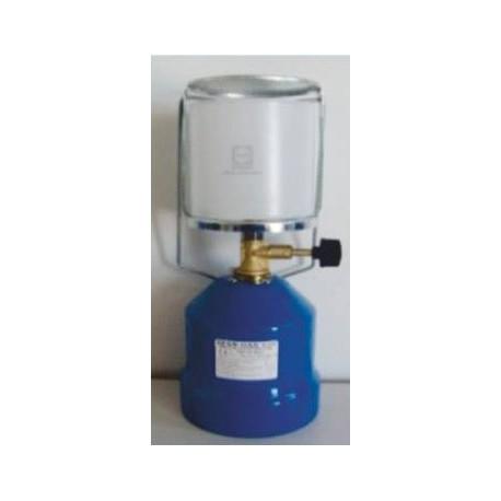 SPAN M206 SUPER Λάμπα υγραερίου