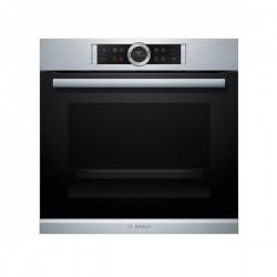 Bosch HBG675BS1 Φούρνος Εντοιχιζόμενος