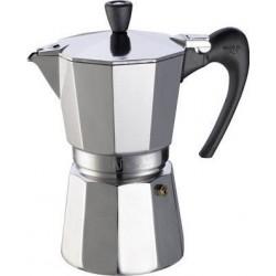 GAT 103403 AROMA VIP 2 Μπρίκια Espresso 3 ΦΛΙΤΖΑΝΙΑ