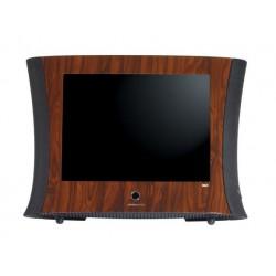 "HANNSPREE HANNS Vaas 15 "" LCD τηλεόραση"